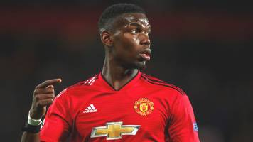 man utd's comeback against psg will be in barca's mind - pogba