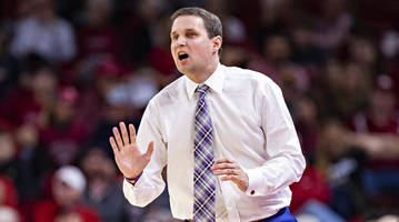 Will Wade, LSU Officials Schedule Meeting to End Month-Long Standoff