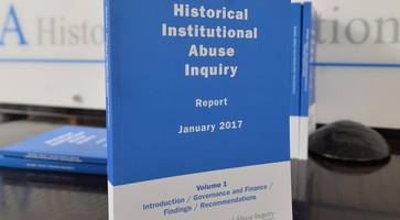 historical abuse victims fail in compensation bid