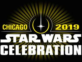 how to watch this year's star wars celebration online