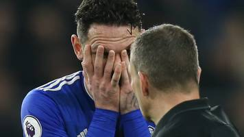 cardiff city: can they avoid premier league relegation?