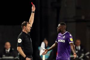 stoke city boss full of admiration for dutch courage