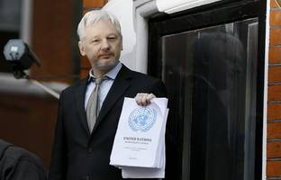 lawyers doubt julian assange will ever stand trial in sweden