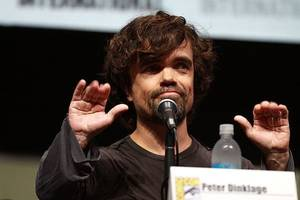 peter dinklage says he correctly guessed tyrion's fate in 'got' finale