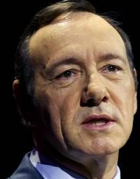 v&a museum defends decision to display kevin spacey portrait