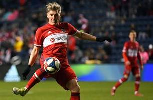 chicago fire vs. vancouver whitecaps fc | 2019 mls highlights