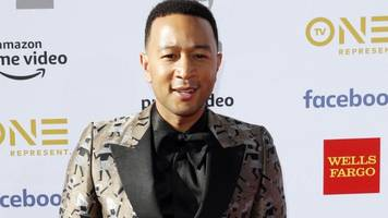 hundreds answer netflix and john legend movie casting call
