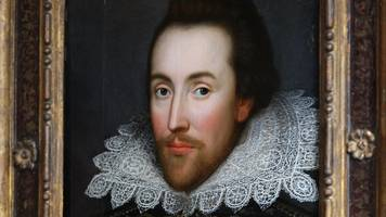 William Shakespeare's London home 'identified by historian'
