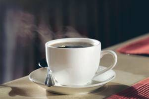 if you like your coffee black you are more likely to be a psychopath, study finds