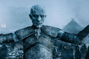 'game of thrones': key events in the series so far