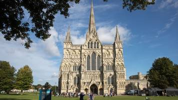 salisbury named best place to live in the uk 2019
