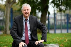 we asked mark drakeford to explain the education crisis facing wales