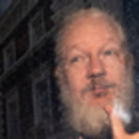 editorial: next step for a polarising julian assange as he prepares to battle extradition