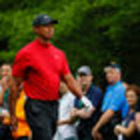 Live golf: 2019 Masters, final round - Can Tiger Woods claim the green jacket?