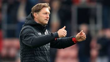 ralph hasenhuttl praises southampton in taking 'big step' following 3-1 win over wolves