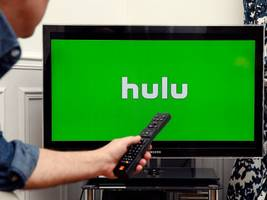 Hulu bought AT&T's 9.5% stake in the streaming service for $1.43 billion, valuing itself at $15 billion