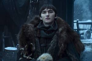 all the best bran stark memes after 'game of thrones' season 8 premiere
