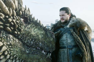 'game of thrones' season 8 premiere breaks series record with 17.4 million multiplatform viewers