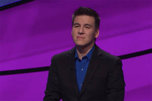 'Jeopardy!' Contestant Wins 8th Game, Now Second Only to Ken Jennings in Total Winnings