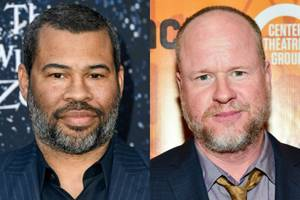 jordan peele's 'lovecraft country,' joss whedon's 'the nevers' to begin filming this summer