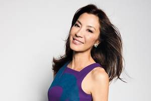 michelle yeoh joins james cameron's 'avatar' sequels