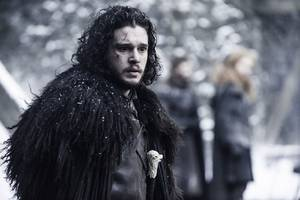 What you need to know about the North's history to understand Game of Thrones' season 8 premiere, Winterfell
