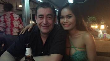 nottingham man accused of wife's thailand killing dies