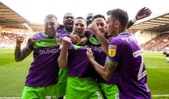 who has the hardest run-in of the championship promotion challengers? bristol city, aston villa and leeds united's fixtures assessed