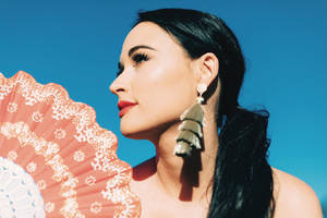 Golden Hour: Why 2019 Belongs To Kacey Musgraves