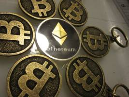 cryptocurrency daily news bulletin: april 15, 2019