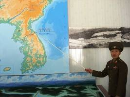 north korean defector says he doesn't blame comrades for shooting him