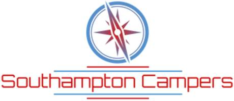 southampton campers, a new vw campervan hire company, is now open for business
