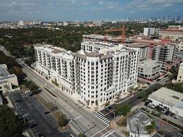 the astor companies completes transformative merrick manor development in coral gables
