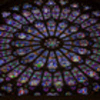 Notre Dame: A gothic masterpiece full of treasures