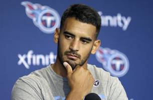 eager titans want to take next step, go from good to great