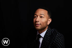 John Legend's Get Lifted Moves From Sony Pictures TV to ABC Studios With Multiyear Overall Deal