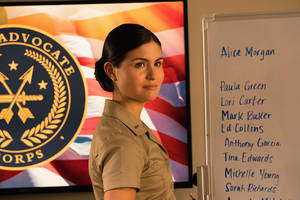 ratings: cbs' 'the code' nearly halves its viewers in time-period premiere