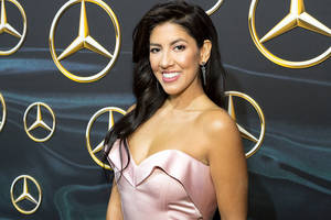 stephanie beatriz joins lin-manuel miranda's 'in the heights'