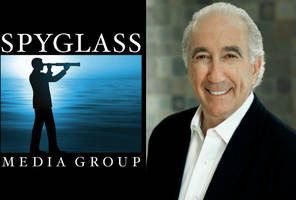 warner bros signs first-look, investment partnership with gary barber's spyglass media