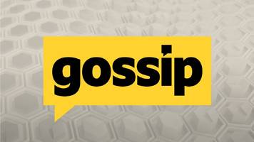 scottish gossip: rangers, celtic, kilmarnock aberdeen, motherwell, st johnstone.