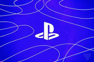 sony reveals playstation 5 details: 8k graphics, ray tracing, ssds, and ps4 backwards compatibility