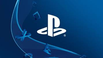 Report: Sony Confirms First PlayStation 5 Details