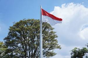 some overseas indonesians may vote again after fraud claim