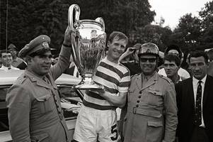 billy mcneill honoured for celtic career with prestigious european award