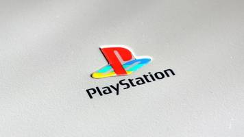 sony's playstation 5 is the most exciting yet boring next-gen console so far