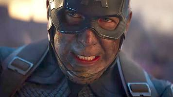 The best way to avoid Avengers: Endgame spoilers and leaks