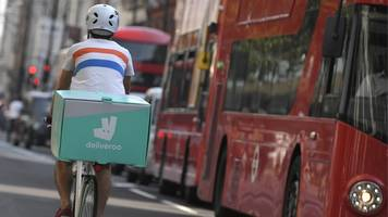 eu law fixes minimum rights for 'gig economy' workers