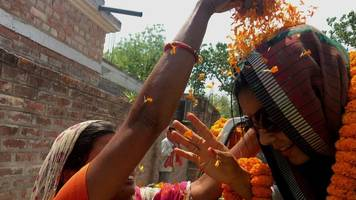 india election 2019: can west bengal's female candidates win?