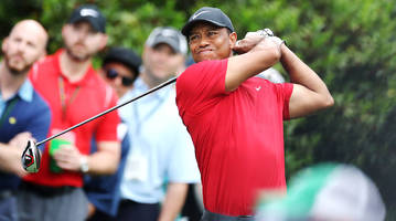What's Next for Tiger? 18 Parting Thoughts From the Epic 2019 Masters