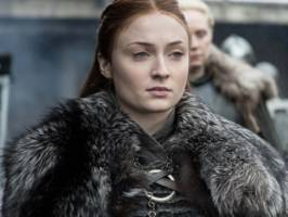 The 'Game of Thrones' season 8 premiere was pirated 54 million times in 24 hours, vastly outstripping its legal audience